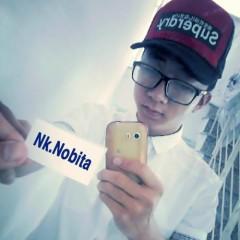 Nk.Nobita
