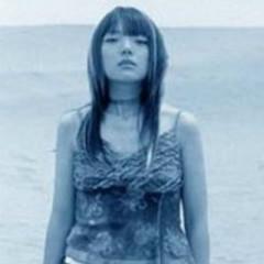Yumi Nakashima