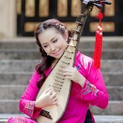 Dương Bảo Hân