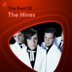 Những Bài Hát Hay Nhất Của The Hives