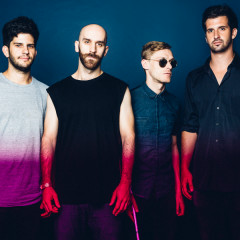 Unsteady - X Ambassadors | Zing MP3