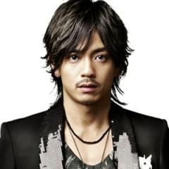Aoyagi Sho