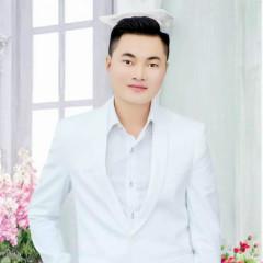 Khánh Lâm BQB