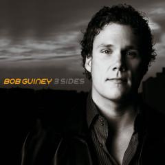 Bob Guiney