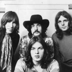 Nhạc của Pink Floyd