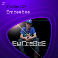 Những Bài Hát Hay Nhất Của Emceebee - Emceebee