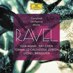 Tonhalle-Orchester Zürich