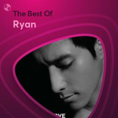 Những Bài Hát Hay Nhất Của Ryan