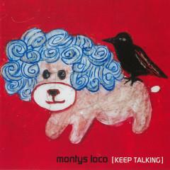 Montys Loco