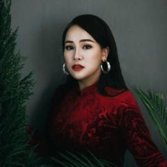 Nguyễn Minh Ngọc