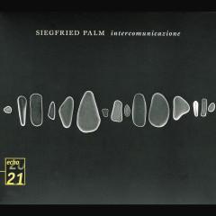 Siegfried Palm