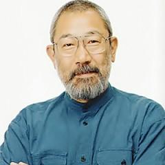 Kamijo Tsunehiko