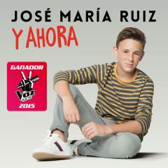 José María Ruiz