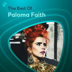 Những Bài Hát Hay Nhất Của Paloma Faith - Paloma Faith