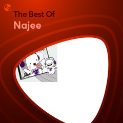 Những Bài Hát Hay Nhất Của Najee - Najee
