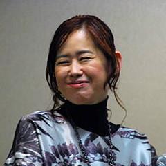 Nghệ sĩ Yuki Kajiura