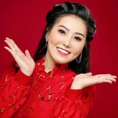 Thanh Kim Quyên