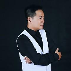 Thành Nam