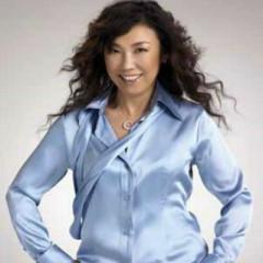 Yumi Matsutoya