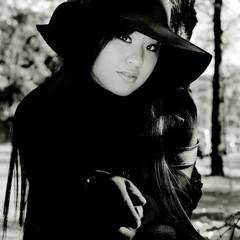 Lim Hyun Jung