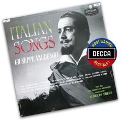 Giuseppe Valdengo