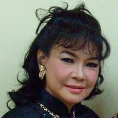 Tô Kim Hồng