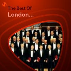 Những Bài Hát Hay Nhất Của London Philharmonic Orchestra - London Philharmonic Orchestra