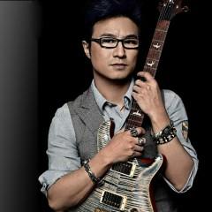 Nhạc của Uông Phong