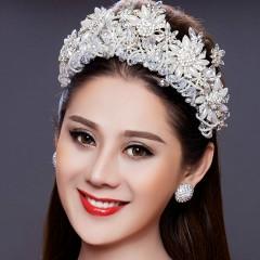Góc nhạc Lâm Khánh Chi