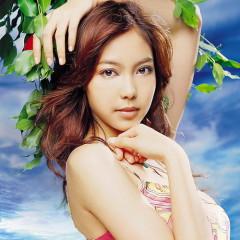 Góc nhạc Olivia Ong