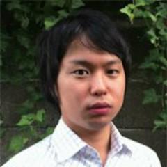 Akihiro Manabe