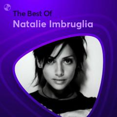 Những Bài Hát Hay Nhất Của Natalie Imbruglia