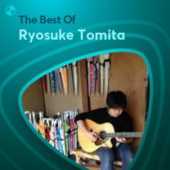 Những Bài Hát Hay Nhất Của Ryosuke Tomita