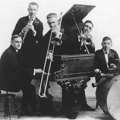 Dixieland Jass Band