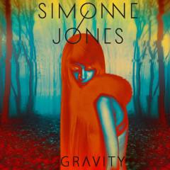 Simonne Jones