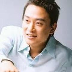 Vương Chí Hiền