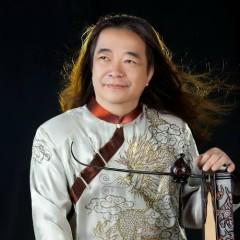 Nghệ sĩ Phạm Đức Thành