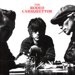 The Rodeo Carburettor