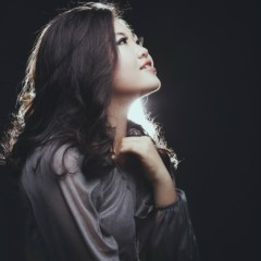 Trinnie Huỳnh