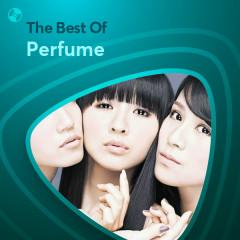 Những Bài Hát Hay Nhất Của Perfume - Perfume
