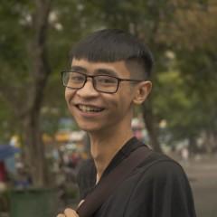 Linh Thộn