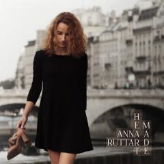 Anna Ruttar