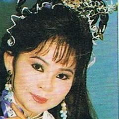 Bảo Trang