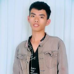 NC Phi Phôn