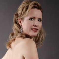 Donna Burke