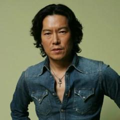 Tsunematsu Matsui
