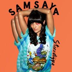 Samsaya
