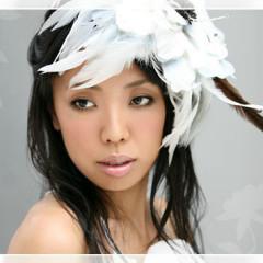 Itou Kanako