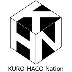 KURO-HACO Nation
