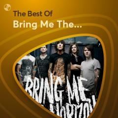 Những Bài Hát Hay Nhất Của Bring Me The Horizon - Bring Me The Horizon